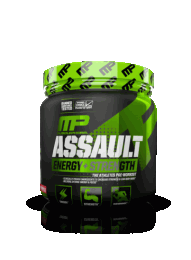 Muscle_Pharm_Assault_1024x1024.png